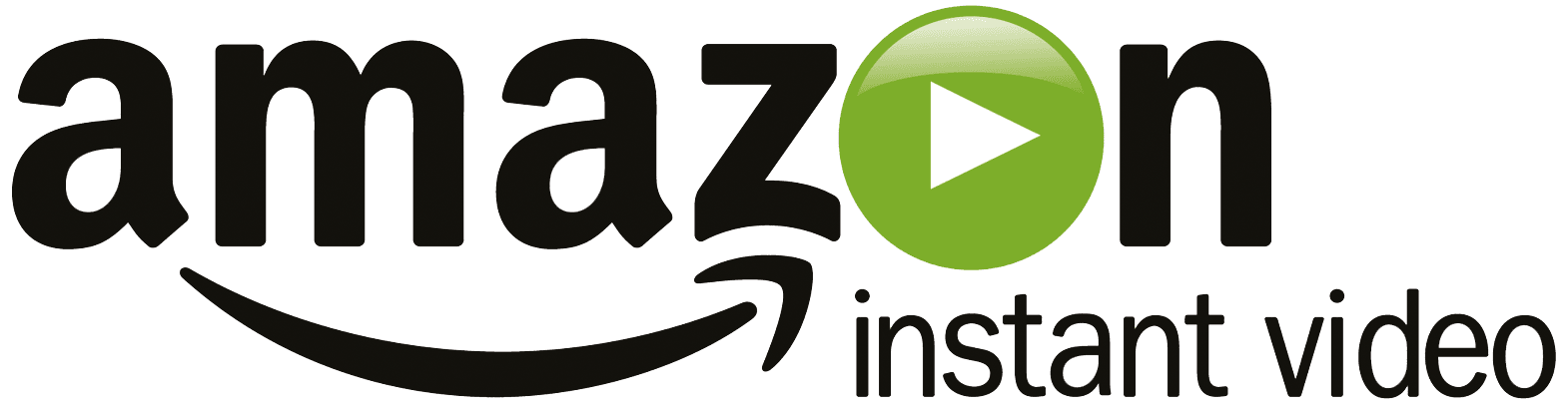 Come condividere Amazon Prime Video e cosa si rischia