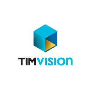TIMVision come funziona