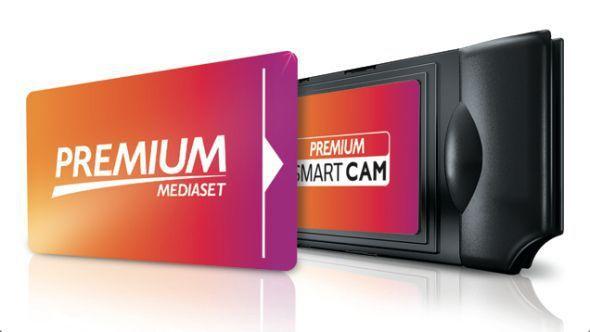 Segnale criptato Mediaset Premium: tutte le soluzioni