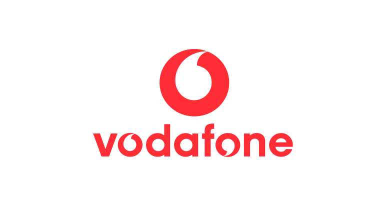 Tariffa solo Internet mobile Vodafone: 12 GB, video e tv gratis a 12 euro