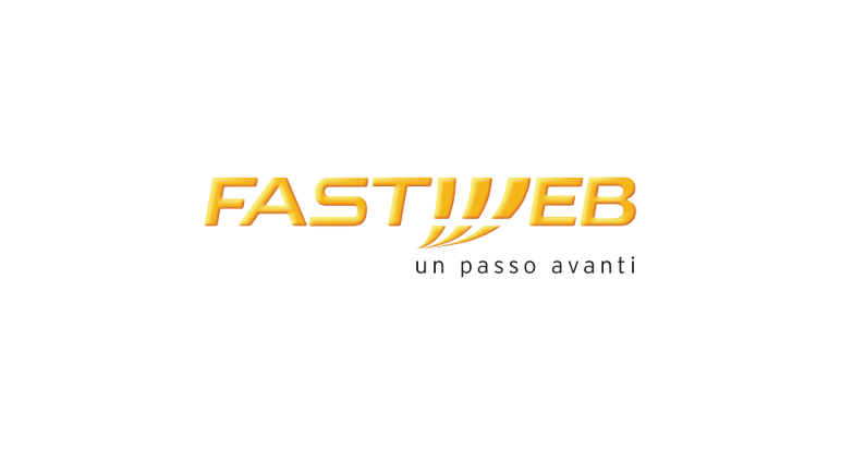 Come dare disdetta Fastweb, i costi e le procedure