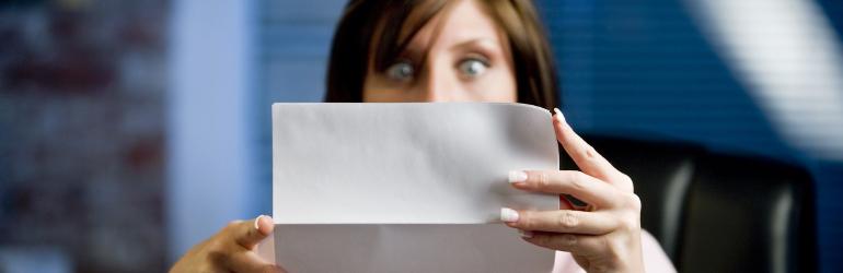 Bollette a 28 giorni: rimborsi a luglio? L'aggiornamento