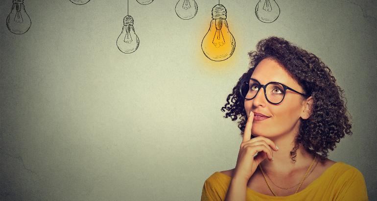 Offerte luce di agosto 2018: tariffe e promozioni da non perdere