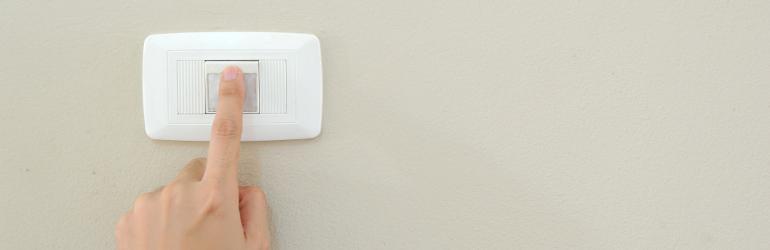 Confronto delle offerte luce PLACET casa dei principali fornitori