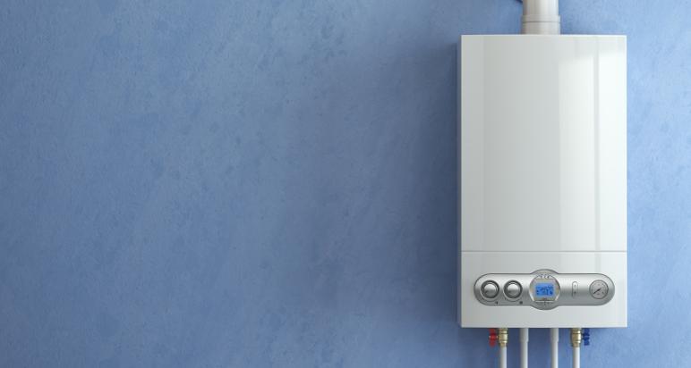 Potenza termica della caldaia: come scegliere quella giusta