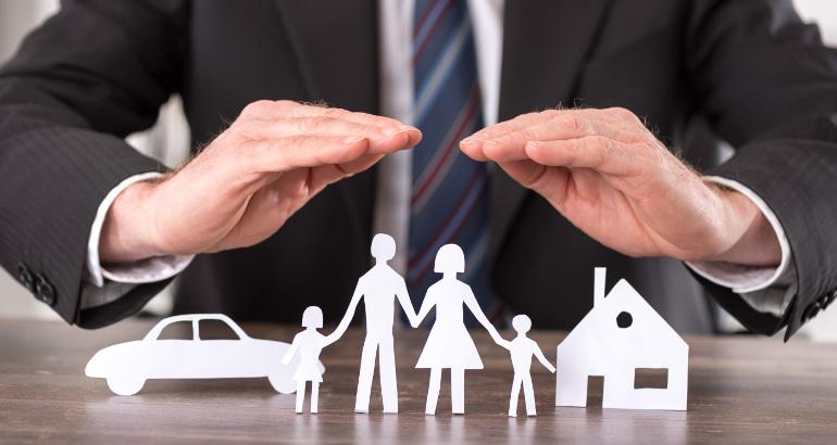 Assicurazione senza franchigia: cosa significa
