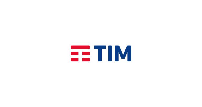 TIM Young Senza Limiti: minuti, Giga, musica e chat a 10 euro al mese