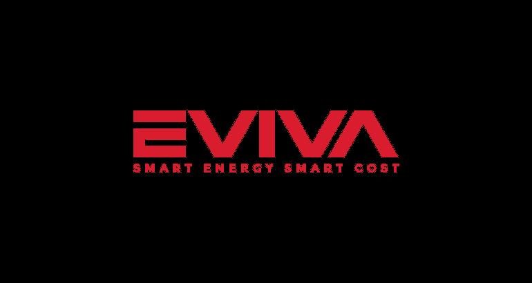 Offerte Luce di Eviva: da sottoscrivere entro il 14/06
