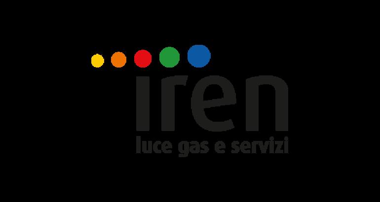 Le offerte di Iren luce gas e servizi di luglio 2018
