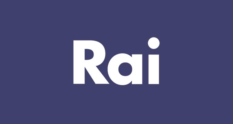 Domanda esenzione canone RAI 2018: ultimi giorni per il primo semestre