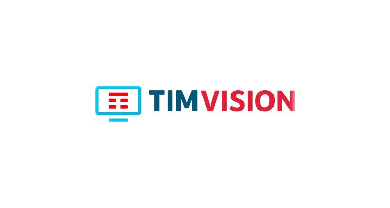 TIM VISION gratis: ecco come averlo senza pagare il canone
