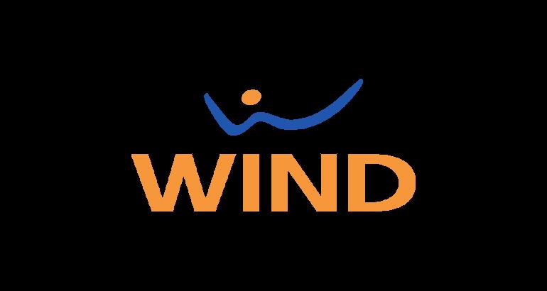 Quanti giga ho Wind: verifica del traffico dati da app, area clienti e SMS