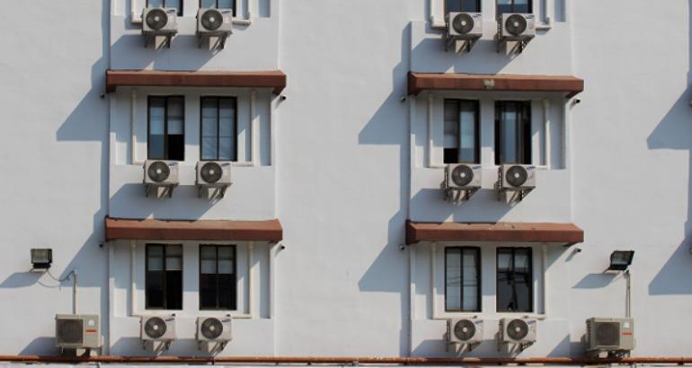 Condizionatore a split: cos'è, come funziona e 7 consigli per l'acquisto