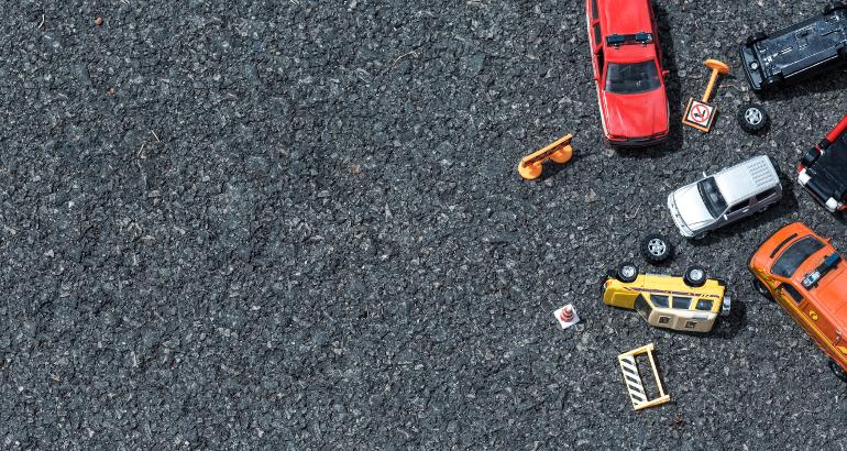 Attestato di rischio elettronico: ecco come guidare senza pensieri