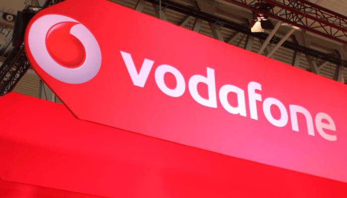 Vodafone Relax: le alternative dell'operatore