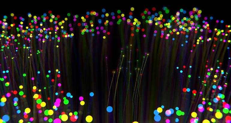 Confronto fibra Fastweb e Vodafone: qual è la migliore?