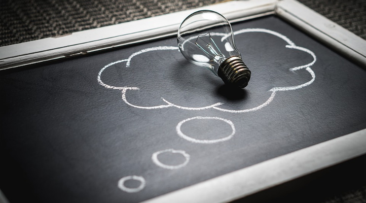 Energia elettrica per la seconda casa: tutti i consigli per risparmiare