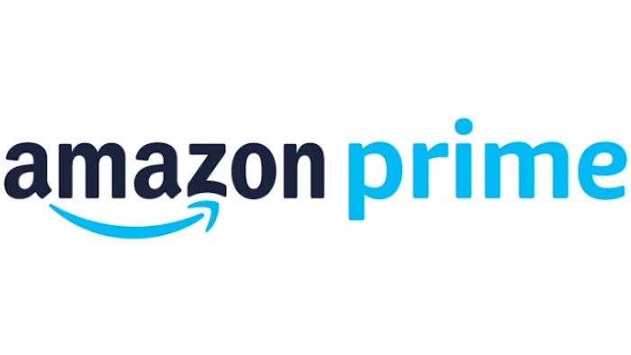 Quanto costa Amazon Prime nel 2019: tutto quello che devi sapere