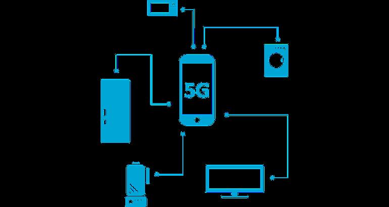 Bari e Matera, prime città 5G d'Europa grazie a TIM, Fastweb e Huawei