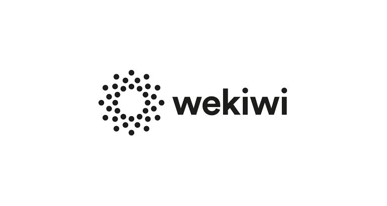 Wekiwi: come effettuare l'autolettura