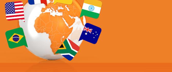 Chiamare all'estero da fisso: le migliori offerte