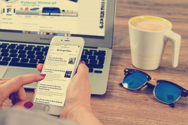 Migliori offerte fisso e mobile maggio 2020: 4 soluzioni