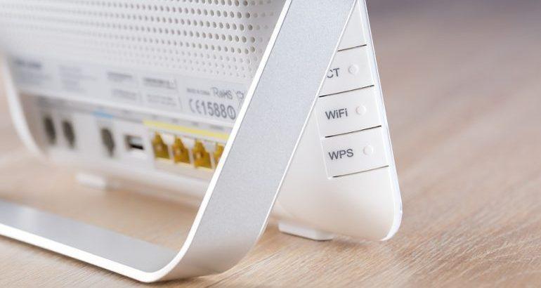 Agcom risponde ai dubbi sul modem libero