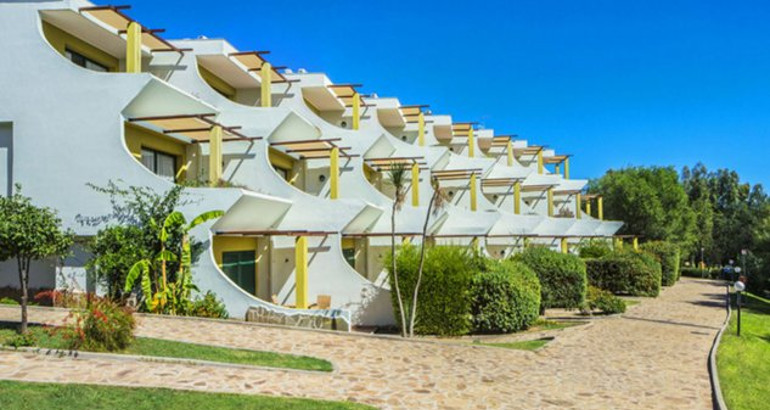 VOI Tanka Resort (VOIhotels) sceglie eHotelPal: la Chat di ServiceIn