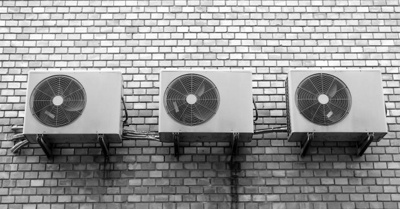 I 5 migliori condizionatori a basso consumo del mercato
