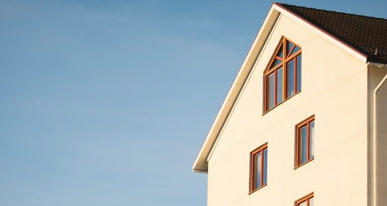 Mutui più convenienti del 2019: come sceglierli