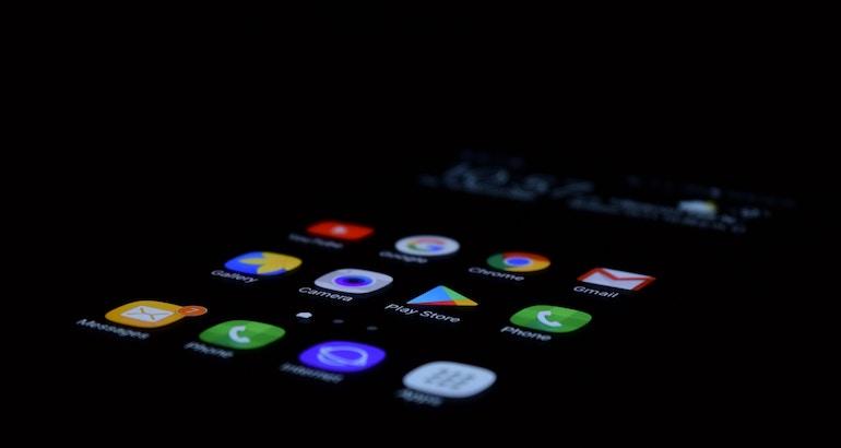 Come cambiare DNS su Android: la guida