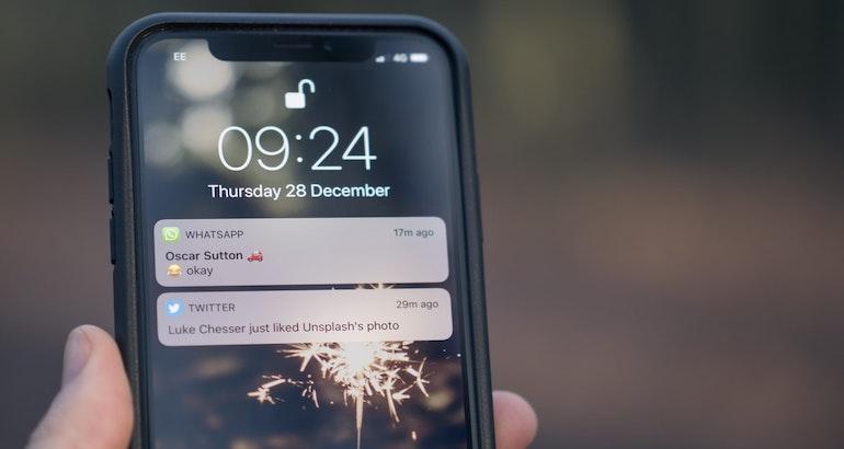 Come limitare consumo dati iPhone: la guida