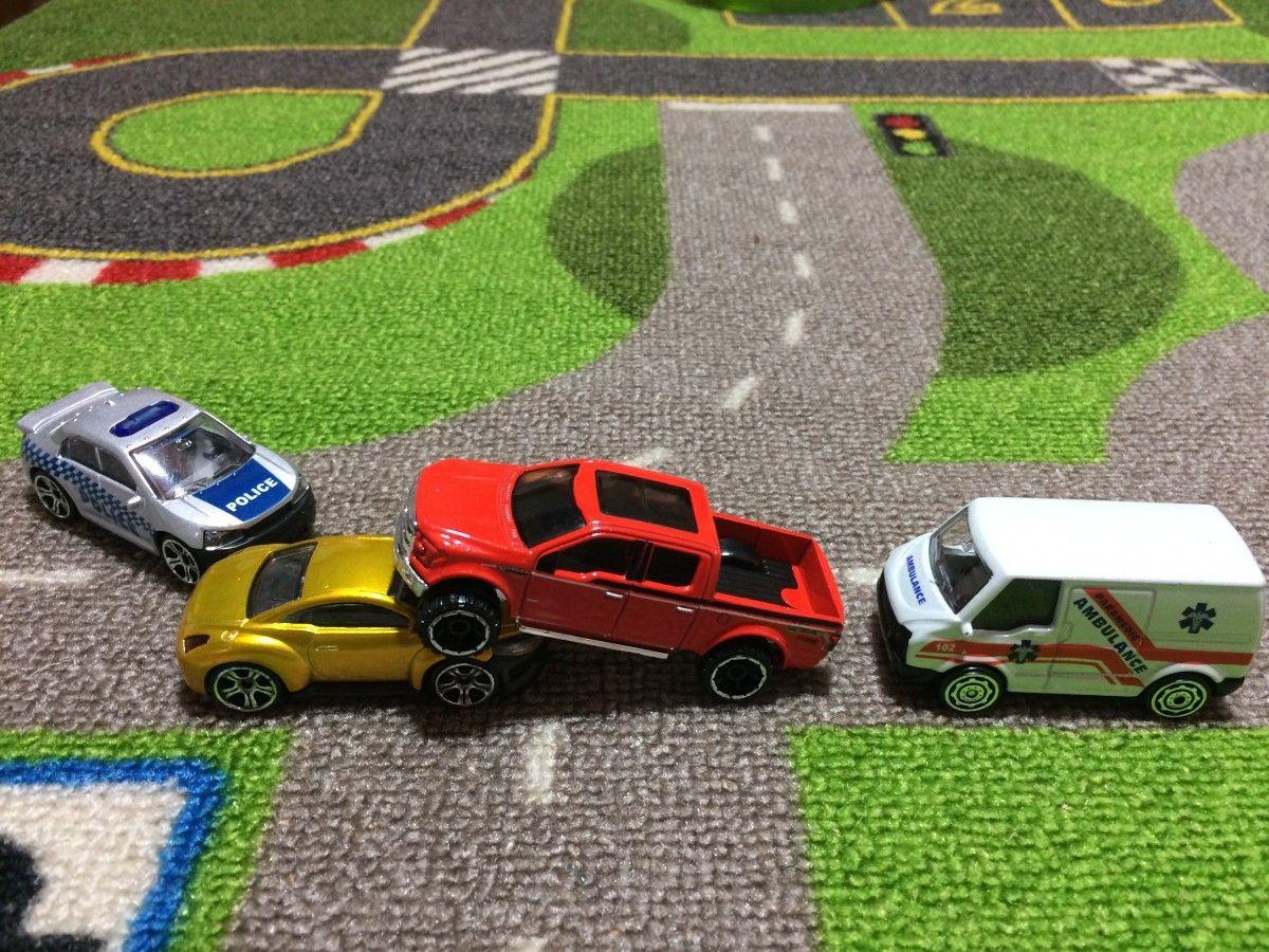 Assicurazioni: incidente in parcheggio privato, cosa fare?