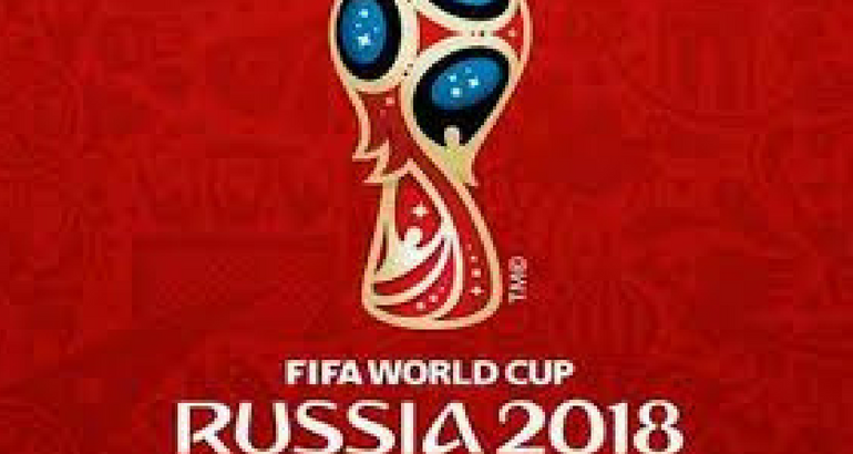 Mondiali 2018: il palinsesto e le novità Mediaset