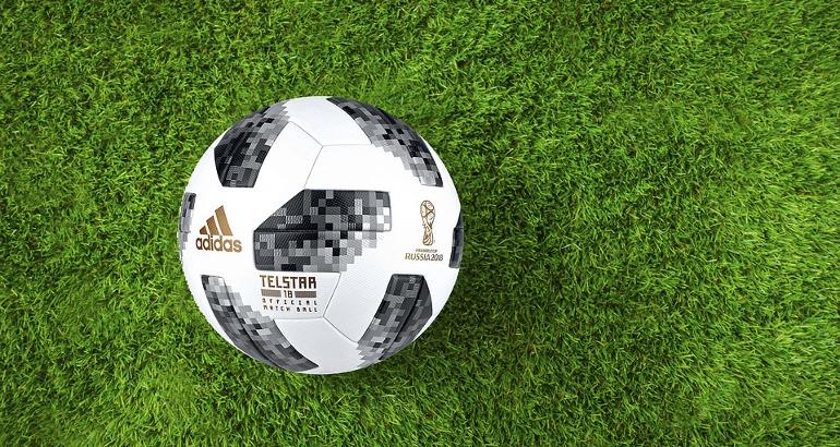 Cerimonia di apertura Mondiali 2018: dove guardarla
