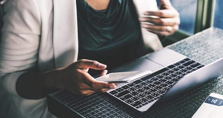 Offerte internet mobile gennaio 2019: TIM, Fastweb, Wind, HoMobile, Iliad