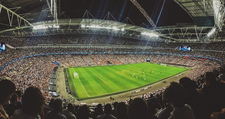 Diritti Tv Serie A 2018-2021: cosa cambia per gli appassionati
