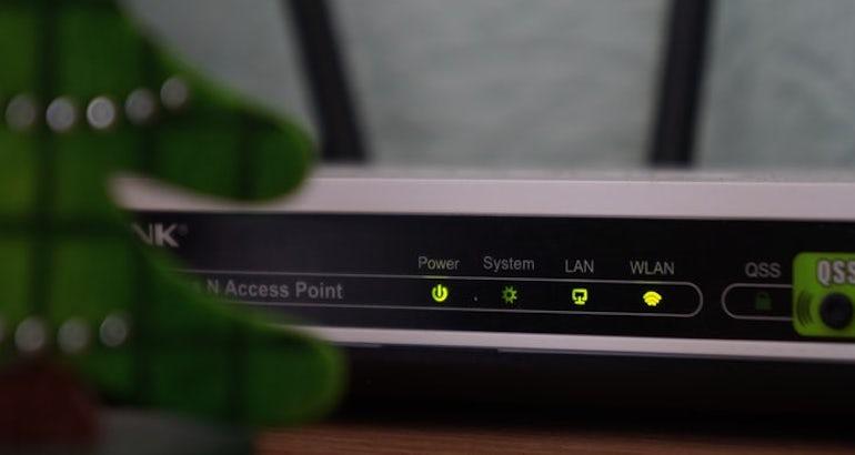 SSID di rete: cos'è, a cosa serve e dove trovarlo