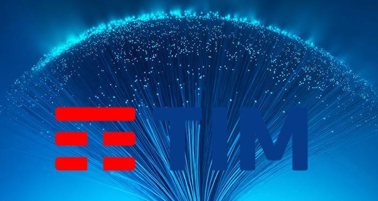Smart Fibra: cos'è e cosa c'è da sapere