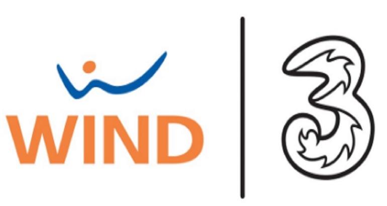 Offerte Internet casa Wind e Tre: ci sono differenze?