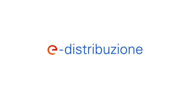 e-distribuzione di cosa si occupa e quando contattarlo