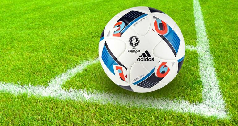 Come vedere la Serie A 2018-2019 in diretta Tv: ecco tutte le info