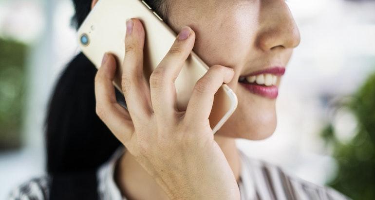 Miglior tariffa cellulare verso tutti: la più economica