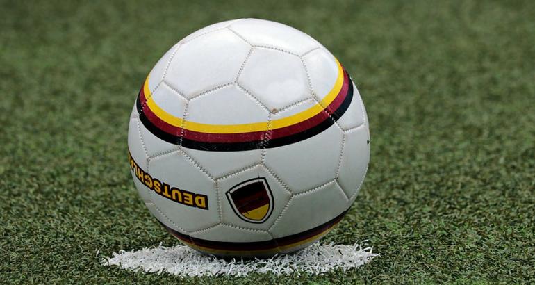 Nuovo Sky Sport: un canale per ogni sport