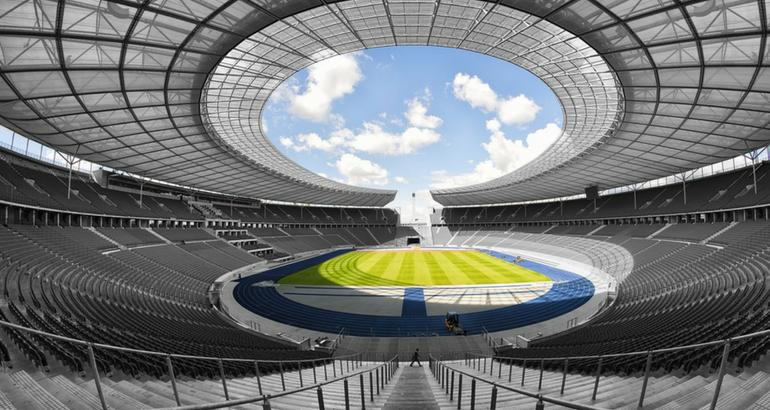 Sky Calcio Serie A 2018-2019: Italia e non solo, partite tutti i giorni