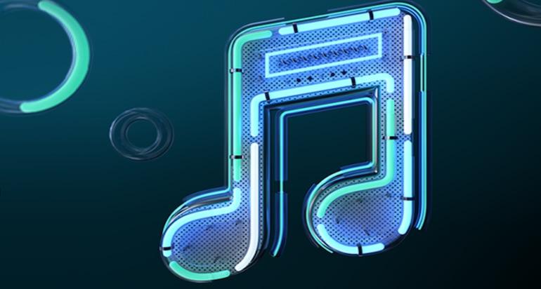 Tre GIGA BOOM Music: 100 GB e Apple Music a 39 euro per 1 anno