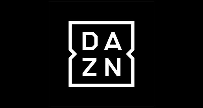 Abbonamento DAZN per locali pubblici: è possibile?