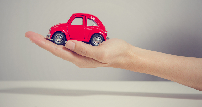 Tabella classi di merito universale (CU) nell'assicurazione auto