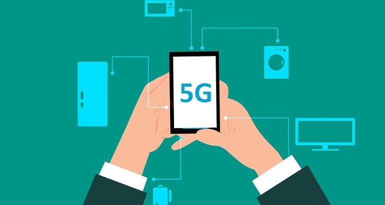 Assegnazione frequenze 5G: svelate le offerte per l'asta