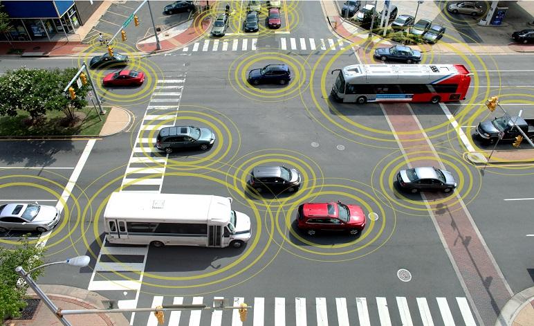 Auto connesse a internet: le migliori tecnologie disponibili sul mercato